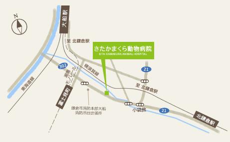 blogmap.jpg